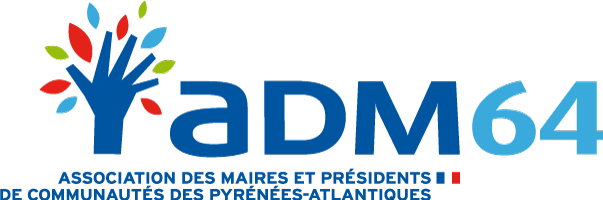 Association des Maires